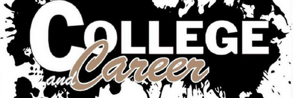 College and Career Header - Website