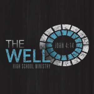 The Well High School