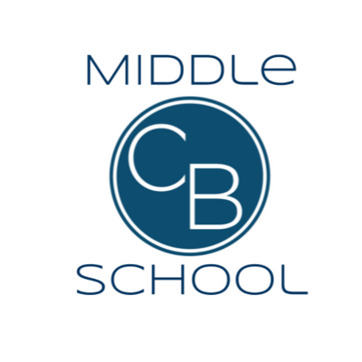 canton baptist middle school
