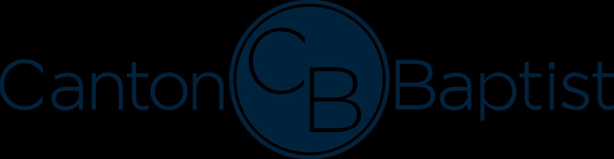 CBT Radio Ministry