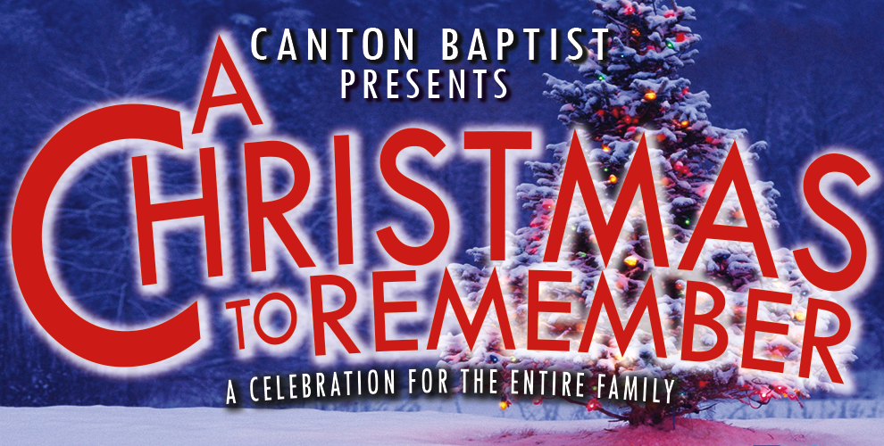 christmas-concert-invite-front-webpage-header
