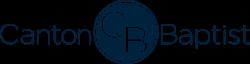 Canton Baptist Temple Logo