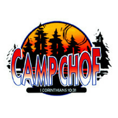 summer church camp