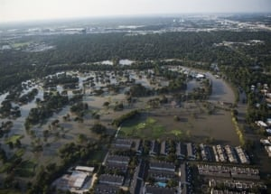 canton hurricane relief how to help