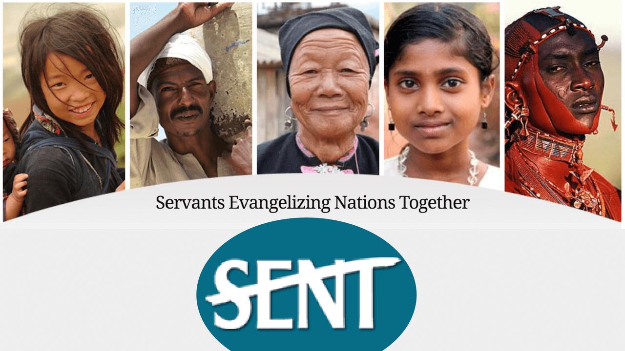 SENT Inc