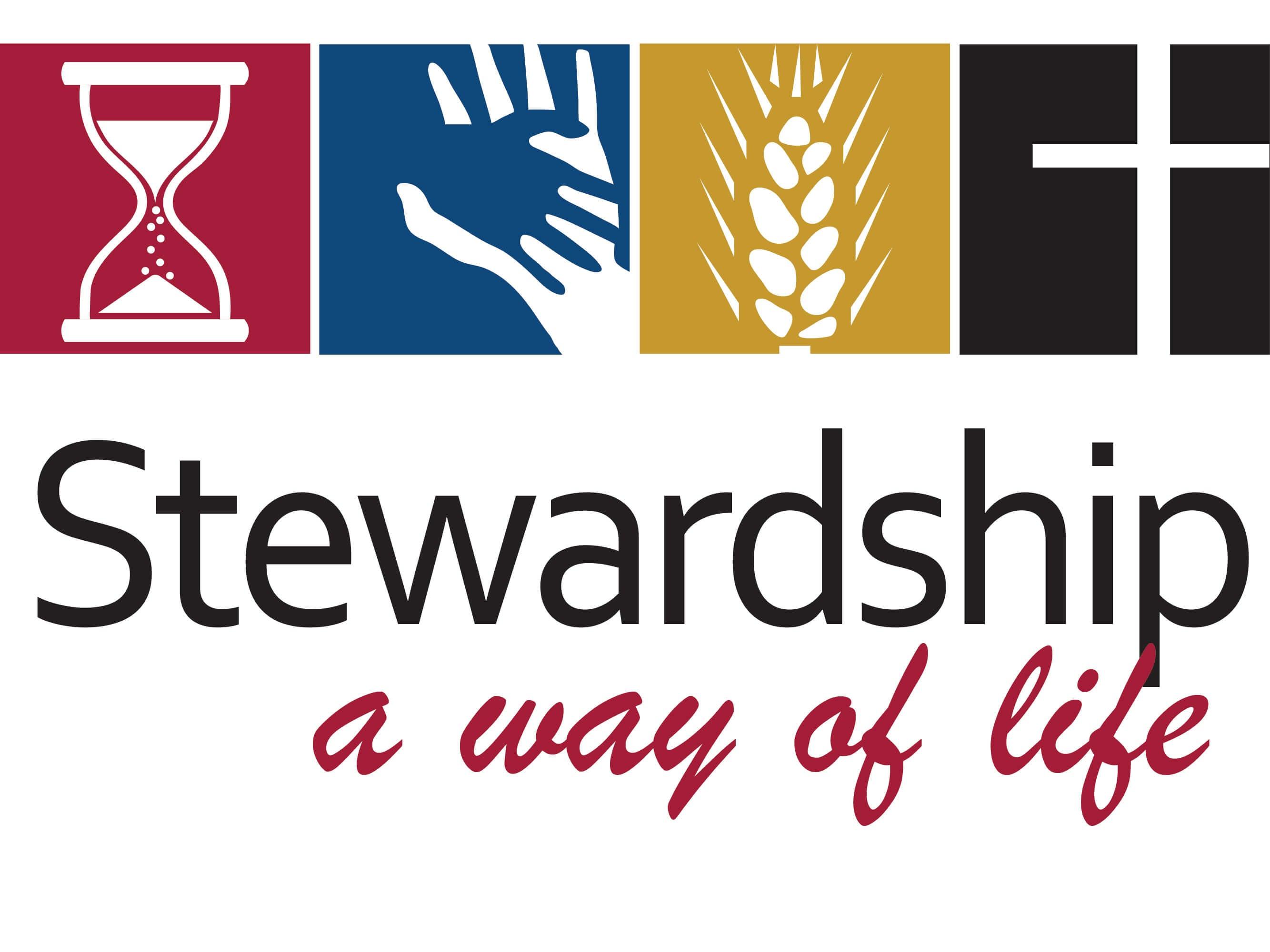 canton baptist stewardship series