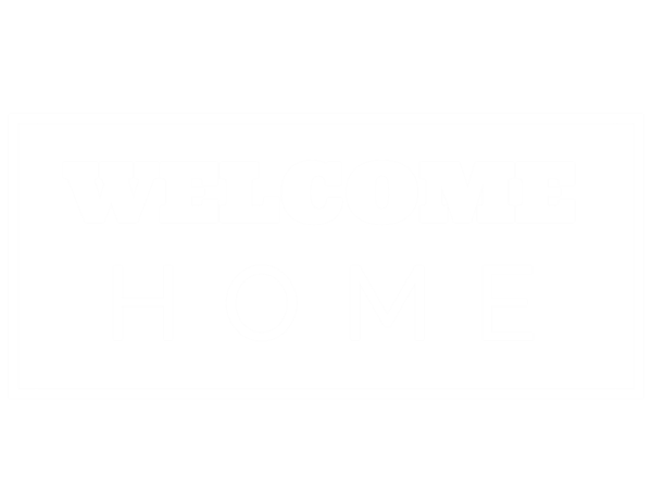 welcome to your new church home