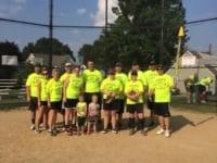 canton softball champs
