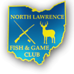 north lawrence fish and game club
