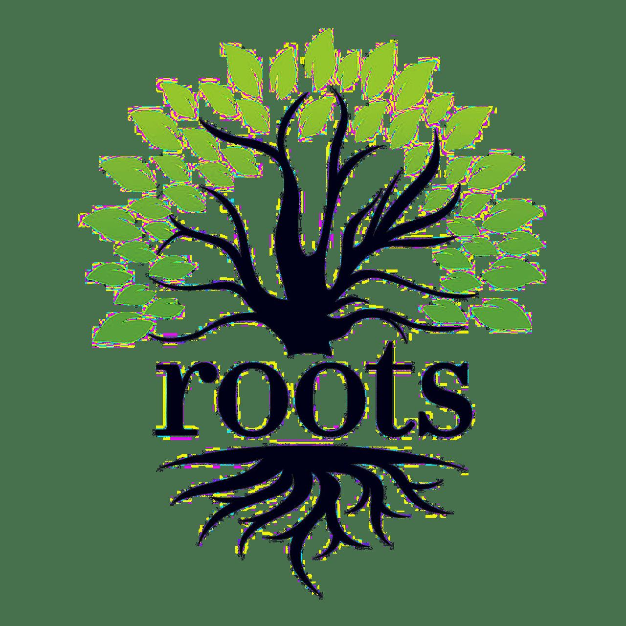 Roots kids